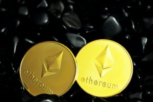 EIP 1559 - Ethereum london hard fork price prediction for gas fees troubles miners - ETH 2.0 incoming