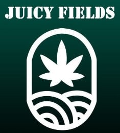 Juicy Fields Erfahrungen - Top Rendite mit Cannabis Crowdgrowing