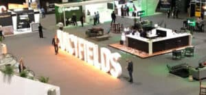 JuicyFields Newsletter: Cannabis Expo in Mexico