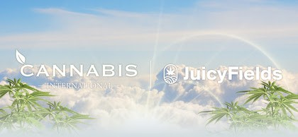 JuicyFields Newsletter Juicy Fields wirft einen Anker in Dänemark