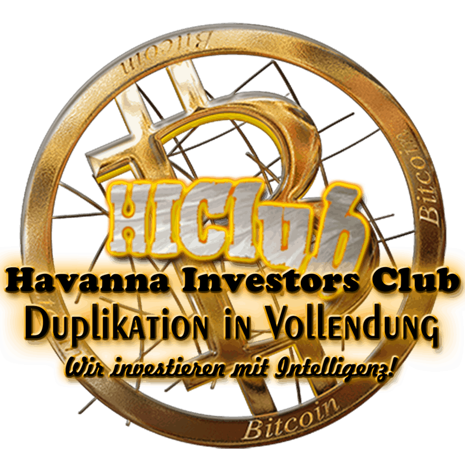 Havanna Investors Club