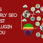 Squirrly SEO Review - 9 Mega Tools für SEO - Wordpress Squirrly SEO Plugin