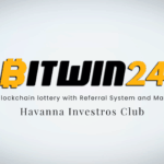 BITWIN24 Review |  Bitcoin-Lottery with Referral System and Masternode